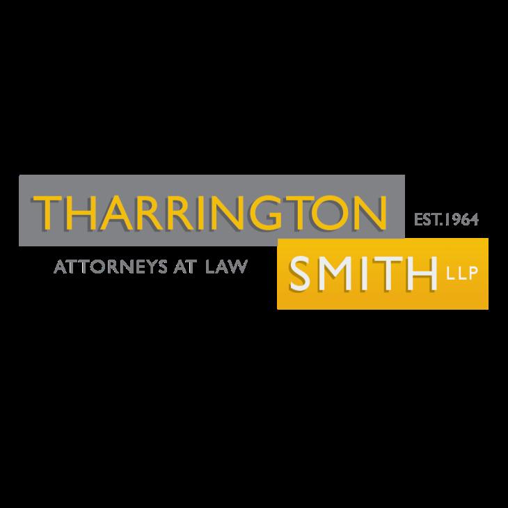 Tharrington Smith, LLP Logo
