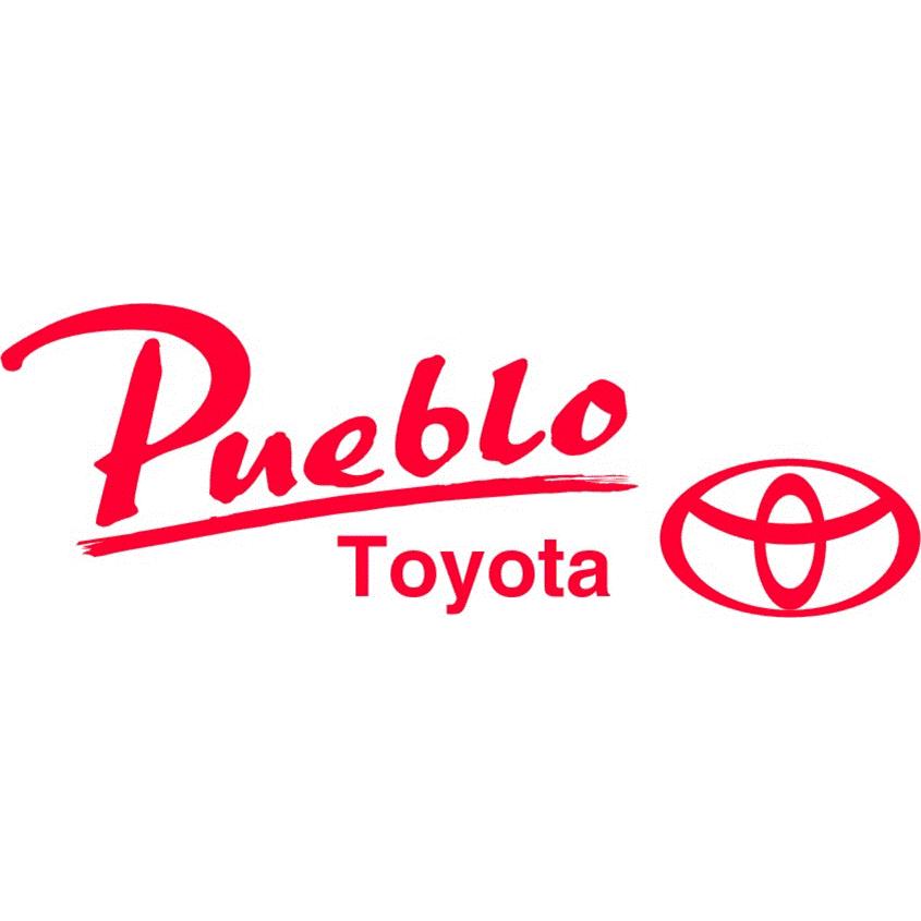 Pueblo Toyota