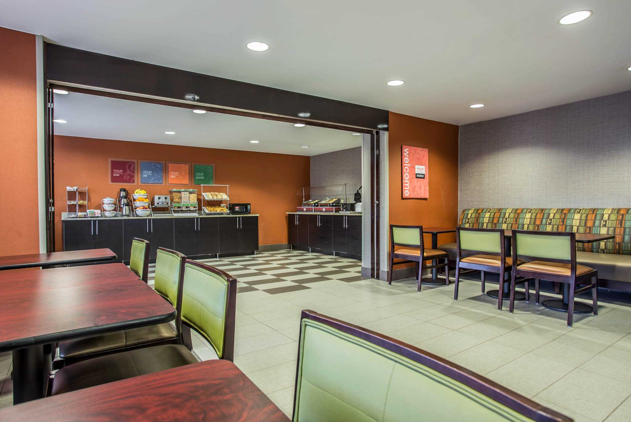 Comfort Inn Amp Suites Kannapolis Concord Coupons