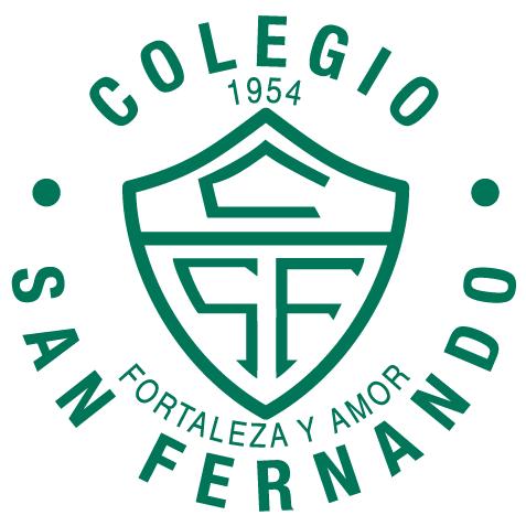 COLEGIO SAN FERNANDO