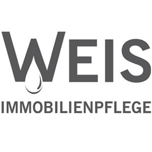 Bild zu Weis Immobilienpflege in Nordhorn