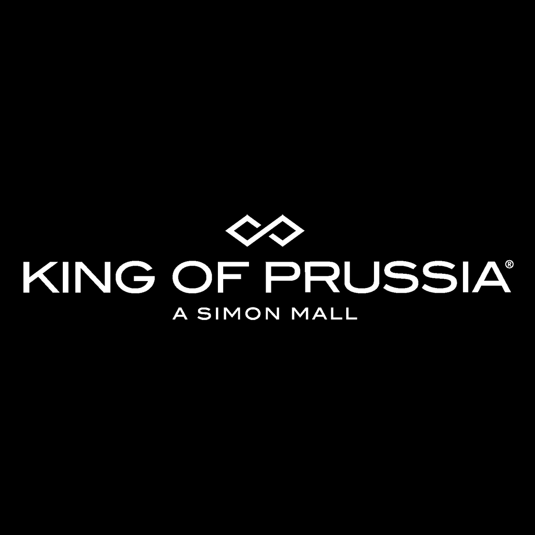 King of Prussia - King of Prussia, PA - Factory Outlet Stores