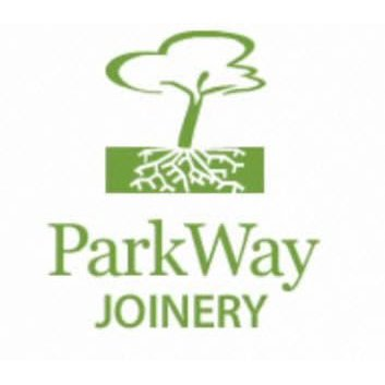 Park Way Joinery Ltd - Ryde, Isle of Wight PO33 1BE - 01983 567812 | ShowMeLocal.com