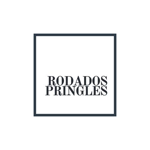 RODADOS PRINGLES