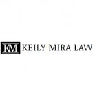 Keily Mira Law