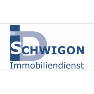 Bild zu Immobiliendienst Horst Schwigon in Hameln