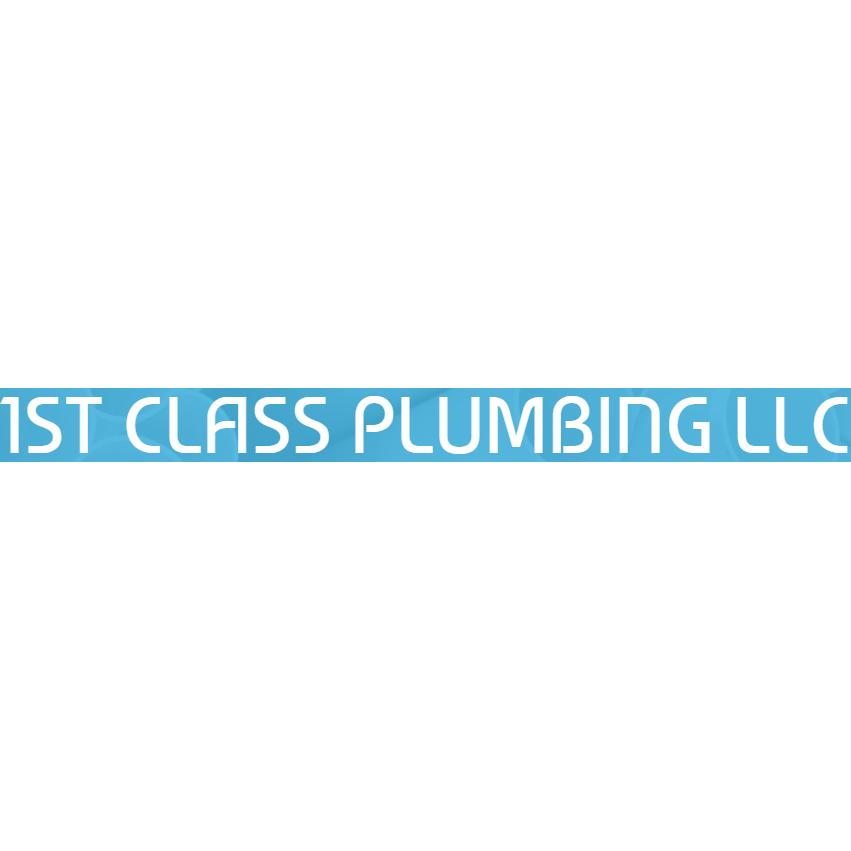 1st Class Plumbing LLC - Pensacola, FL - Plumbers & Sewer Repair