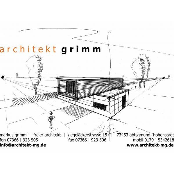 architekt welzheim stadtbranchenbuch. Black Bedroom Furniture Sets. Home Design Ideas