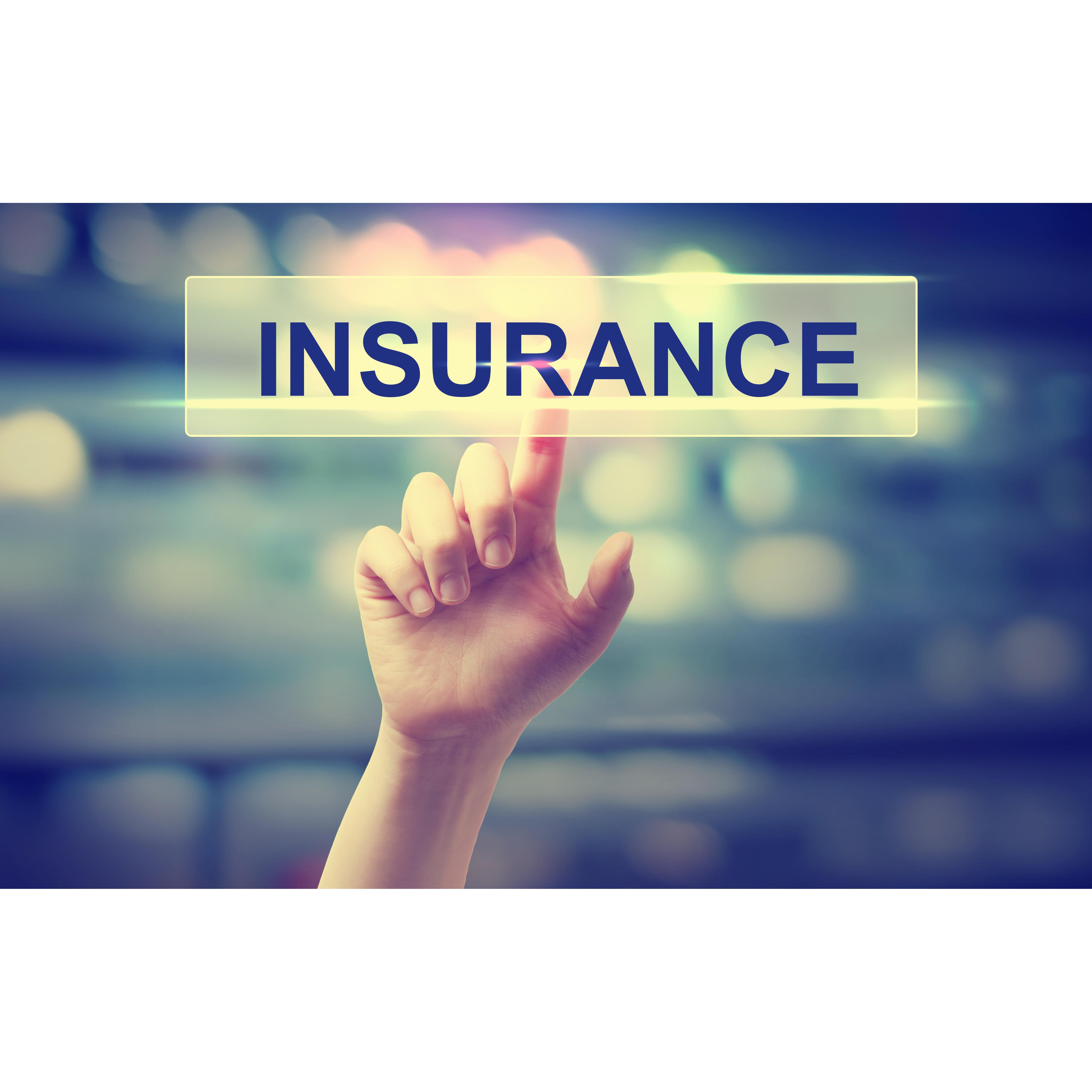 Norton Insurance Agency Inc.
