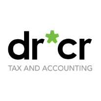 DRCR Tax & Accounting