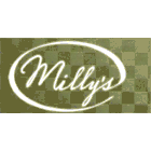 Milly's Restaurant - Mont-Tremblant, QC J8E 1K4 - (819)681-0550 | ShowMeLocal.com