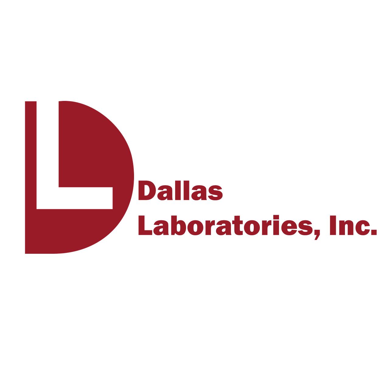 Dallas Laboratories, Inc. - Dallas, TX - Business Consulting