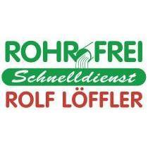 Bild zu Rohr-Frei Schnelldienst Rolf Löffler in Freiburg im Breisgau