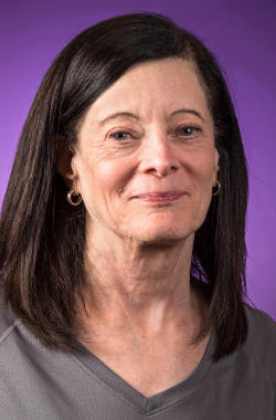 Maureen Stein, MD Other Specialty