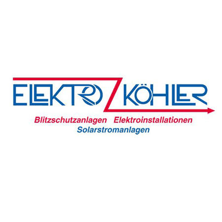 Bild zu Elektro Köhler in Waldenburg in Sachsen
