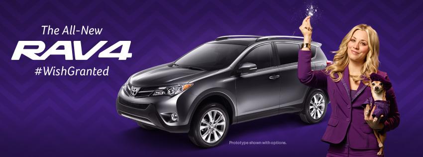 Fiore Toyota image 3