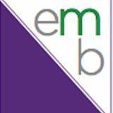 Essential Medical Billing Services