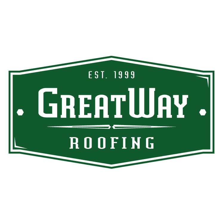 GreatWay Roofing - Camarillo, CA 93012 - (805)523-2550 | ShowMeLocal.com