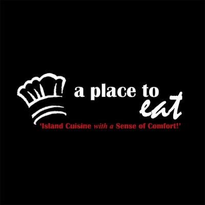 A Place to Eat - Honolulu, HI - Restaurants