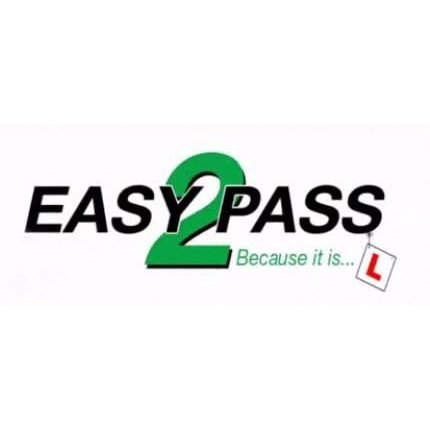 Easy 2 Pass - Leigh-On-Sea, Essex SS9 5NW - 08008 818745 | ShowMeLocal.com