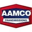 Aamco Amherst