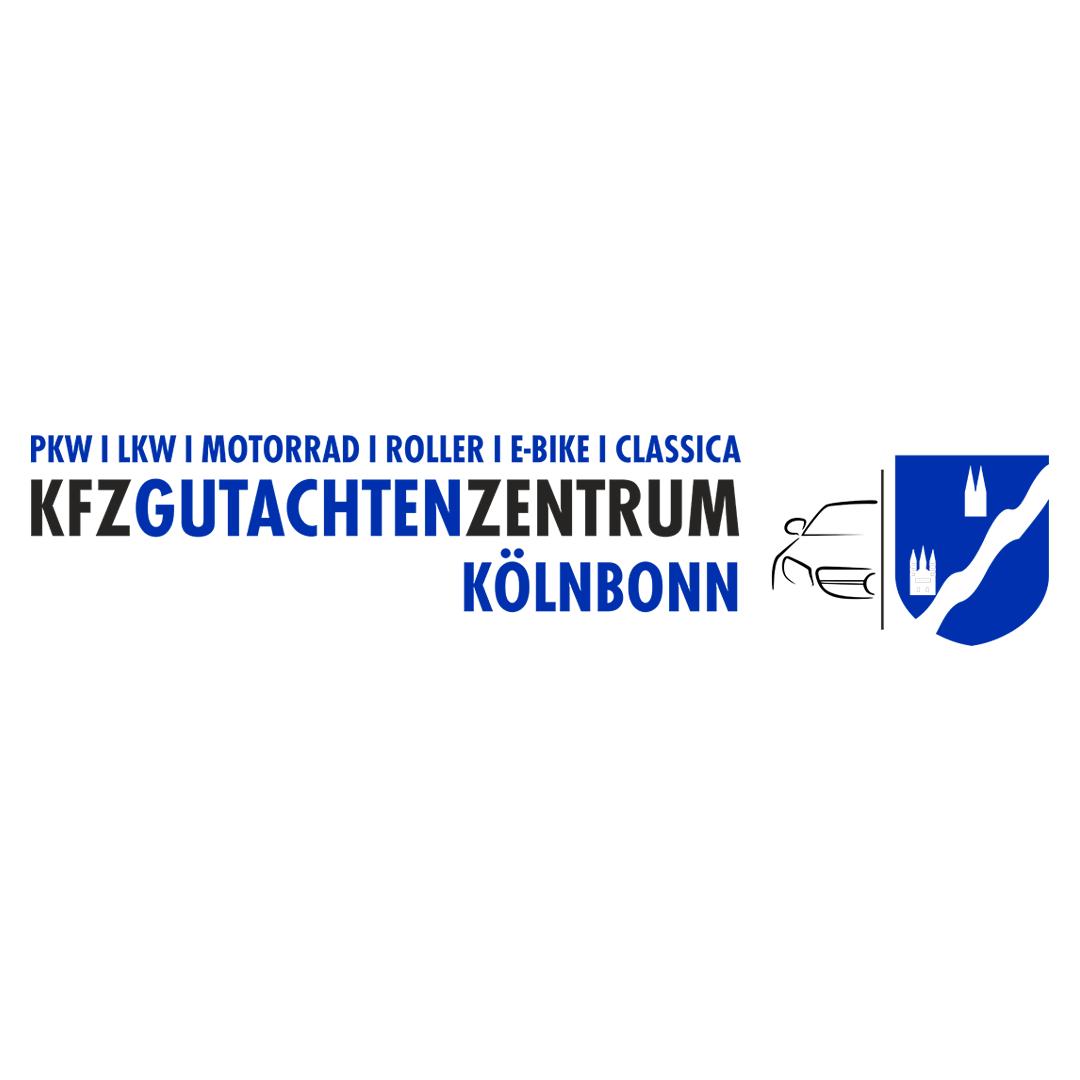 Bild zu Kfz Gutachtenzentrum KölnBonn GmbH I Kfz Sachverständiger in Bonn
