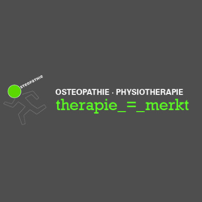 therapie_=_merkt Osteopathie Physiotherapie