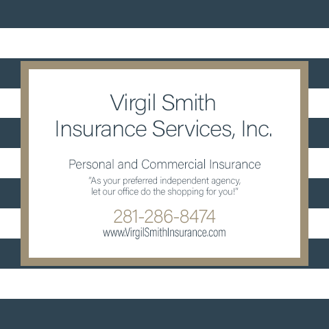 Virgil E. Smith Insurance Services, Inc.