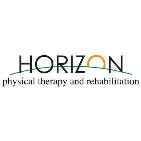 Horizon Physical Therapy and Rehabilitation - Flint, MI 48503 - (810)620-8042 | ShowMeLocal.com