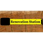 Renovation Station