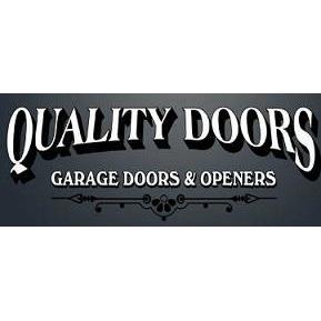 Quality Doors Inc