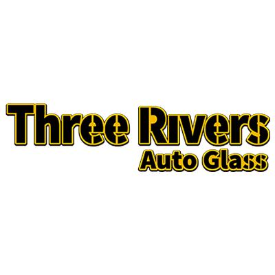 Three Rivers Auto Glass - Ambridge, PA - Auto Glass & Windshield Repair