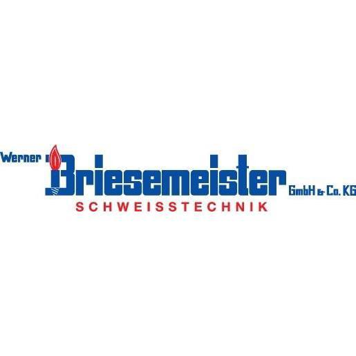 Werner Briesemeister GmbH & Co. KG