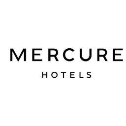 Bild zu Mercure Hotel Heilbronn in Heilbronn am Neckar