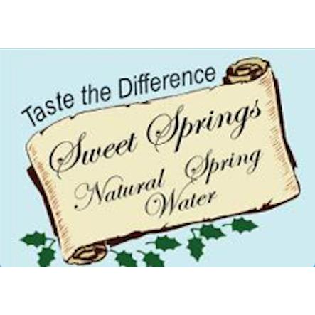 Sweet Springs Valley Water Co