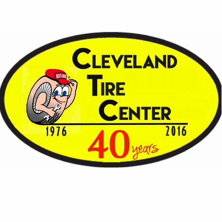 Cleveland Tire Center - Cleveland, TN - Tires & Wheel Alignment
