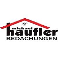Bild zu Bedachungen Michael Haufler in Mülheim an der Ruhr