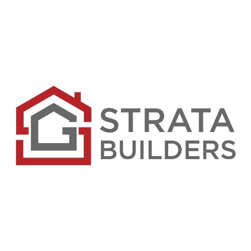 Strata Builders