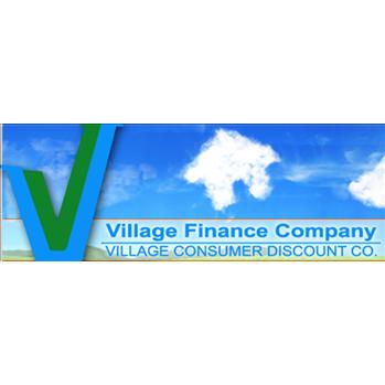 Village Finance Co Inc - York, PA - Credit & Loans