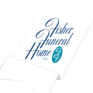 Fisher Funeral Home Inc