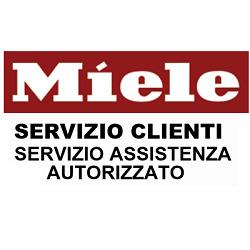 Assistenza Tecnica Miele Marcandelli Marco