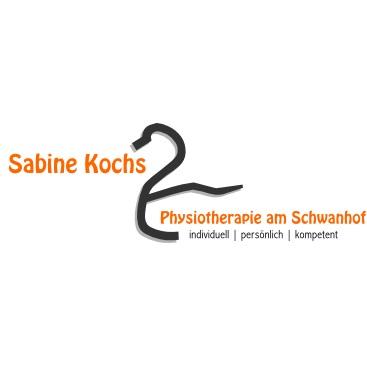 Physiotherapie am Schwanhof