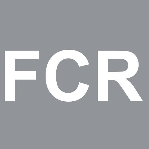 First Choice Refinishing LLC