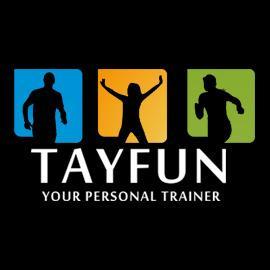 Bild zu Tayfun Berlin Personal Trainer in Berlin
