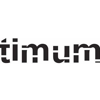 Timum GmbH