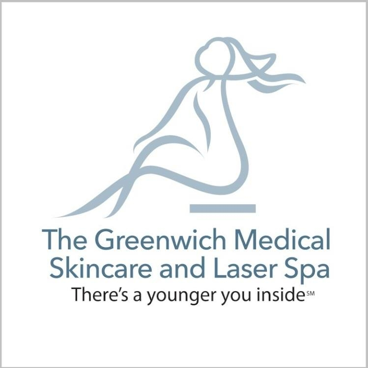 The Greenwich Medical Spa