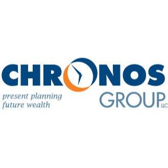 Chronos Group, LLC