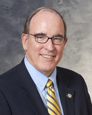 Hollis H King, DO Osteopathic Medicine