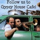 Gypsy House Cafe