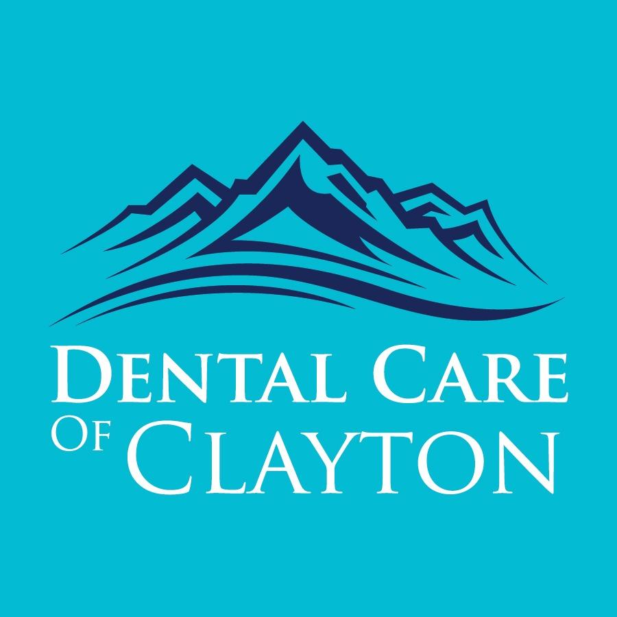 Dental Care of Clayton